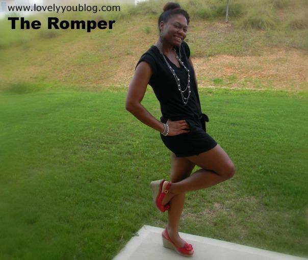 Romper1